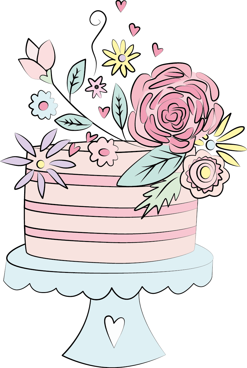 Logo Torte